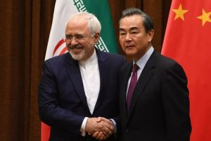 iran-and-china
