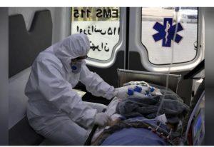 iran-coronavirus-fatalities