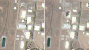 iran-nuclear-facility