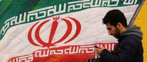 irans-unrest
