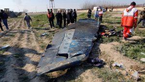 plane-crash-in-tehran