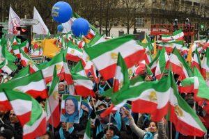 secular-alternative-to-irans-clerical regime