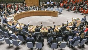 un-sanctions-on-iran
