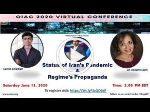 youth-professional-virtual-conference