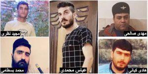 Iran-Human-Rights-Monitor-monthly-report