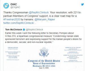congressman-McClintock