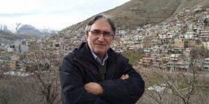 Mohammad-Nourizad