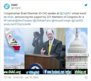 congressman-brad-sherman