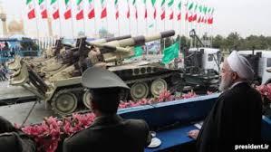 iran-arms-embargo