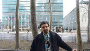 iran-arrest-charity-founder