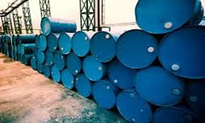 iran-crude-oil