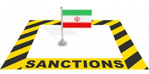iran-metals-sanctions