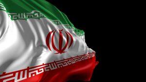 iran-regime-change