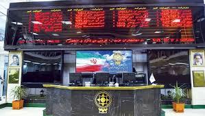 iran-stock-market