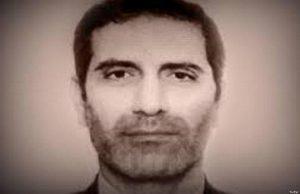 iran-terrorist-trial-in-belgium