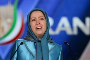 iranian-opposition-boosted