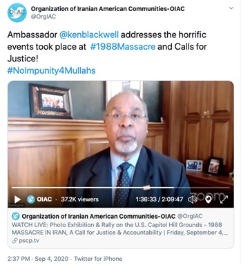 Ambassador-kenblackwell