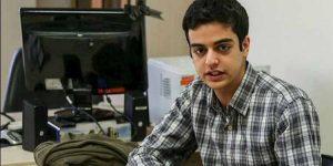 Detained-Award-Winning-Student-Ali-Younesi