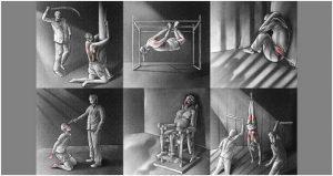 Iran-detainees-flogged