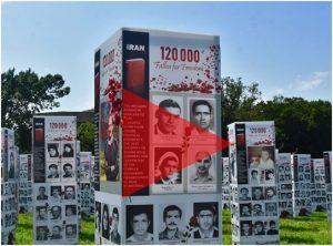 Iranian-regime-slaughtered