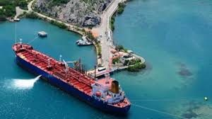 U.S-sanctions-to-secretly-ship-Iranian-oil