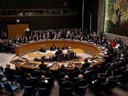 US-sought-return-of-Iran-sanctions
