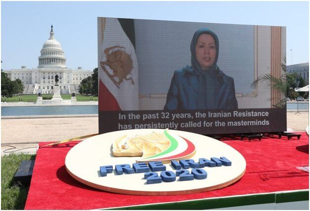 free-iran-2020