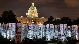 human-rights-violations-in-iran