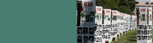 iran-human-rights-photo-exhibition