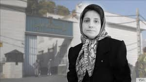 iran-rights-lawyer-jailed