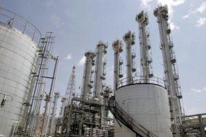 iran-stockpilling-uranium