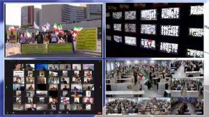 iran_summit_sept_18
