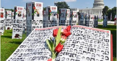 photos-of-tens-of-thousands-killed-by-iranian-regime