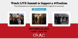 summit-to-support-free-iran