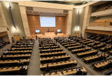 human rights council condemns iran