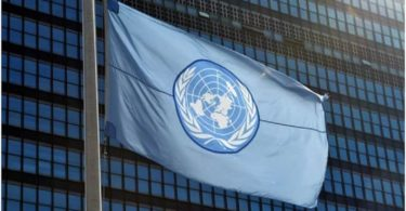 UNGA Condemns Iran for Human Rights Abuses