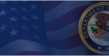 US seizes 27 additional domains