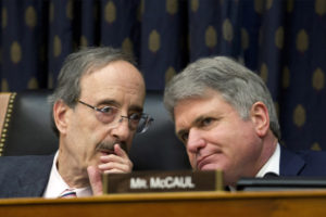 chairman-engel-and-rm-mccaul