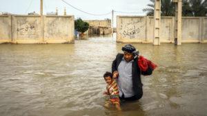 ira-flood