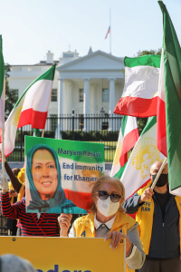 iranian-americans-rally-across (1)