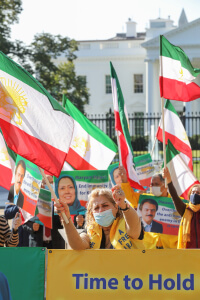 iranian-americans-rally-across