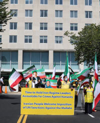 iranian-americans-rally-sept