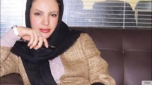 iranian filmmaker