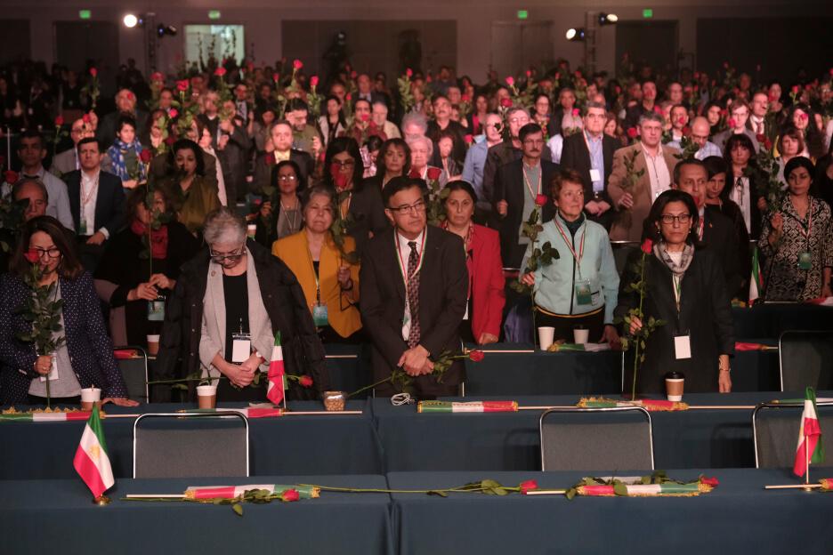 participants-in-LA-convention-2020