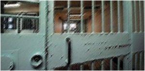 urmia central prison