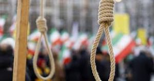 silent executions