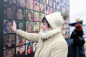 ukrain plane victims