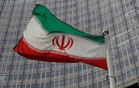 IAEA found uranium traces