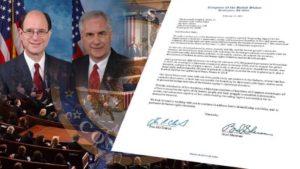 congressmen-letter-to-president-biden