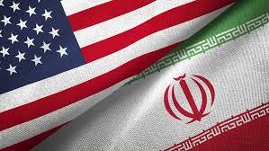 democratic iran